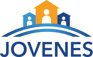Jovenes Website